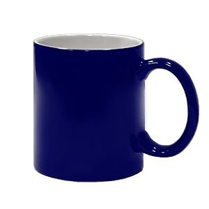 стоимость синего чая в паттайе